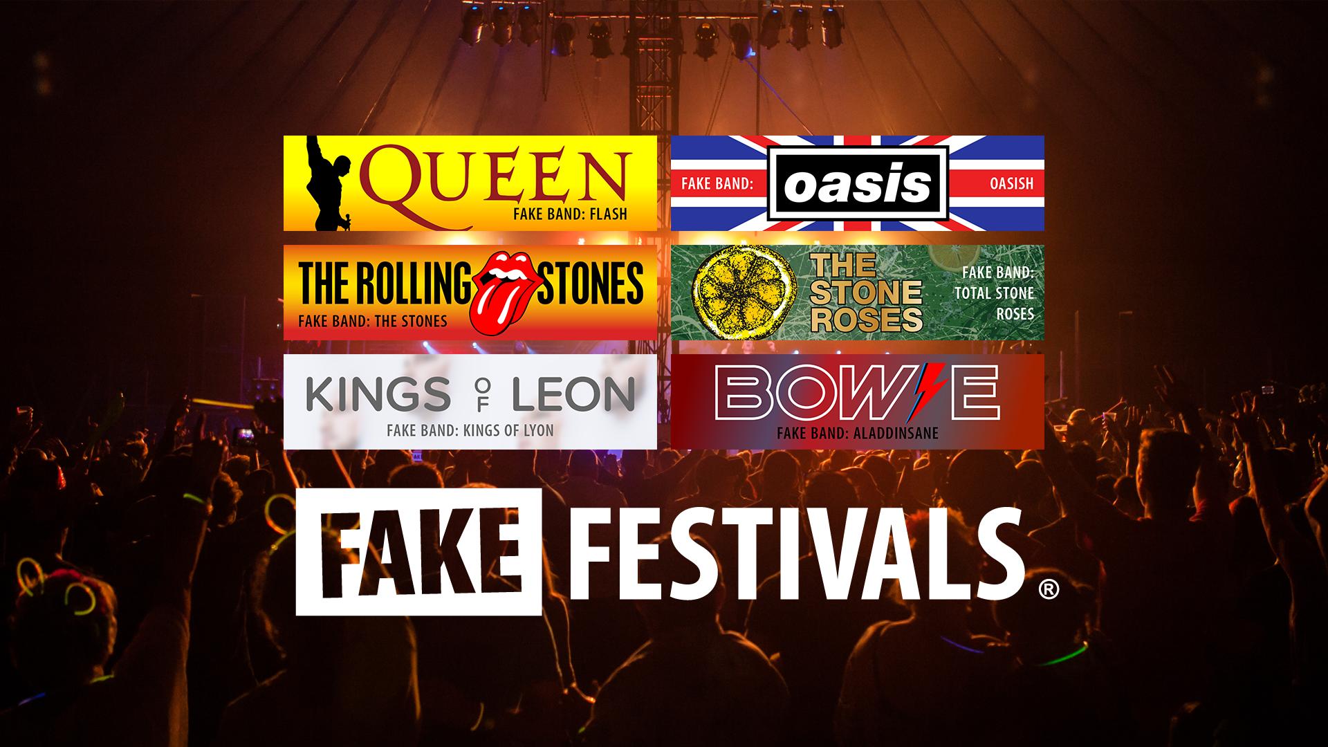 3808db3e70b Horsham Fake Festival 2019